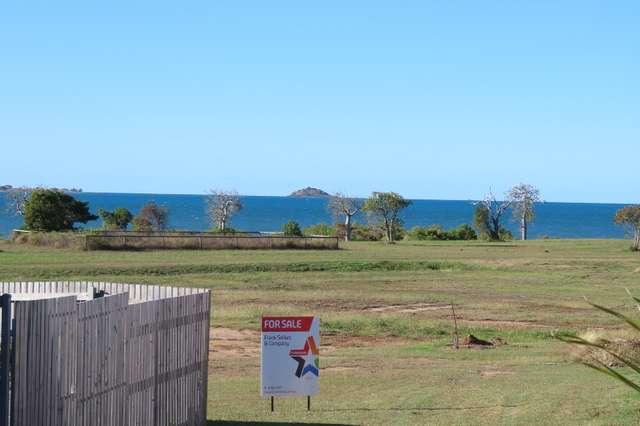 18 Marine Parade, Bowen QLD 4805