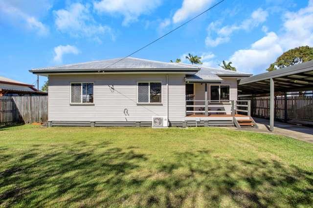 37 Black Street, South Mackay QLD 4740