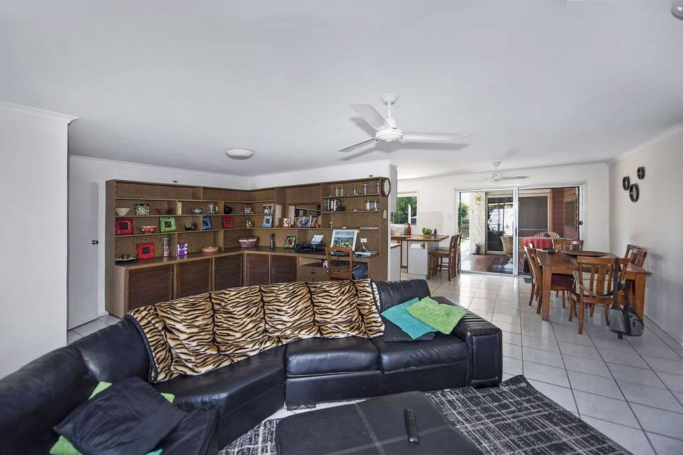 Fourth view of Homely house listing, 6 Holmes Drive, Beaconsfield QLD 4740