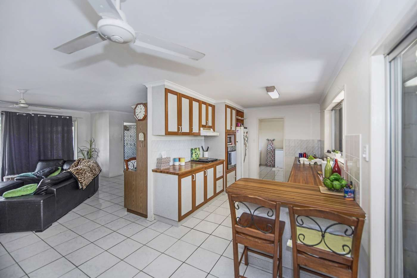 Sixth view of Homely house listing, 6 Holmes Drive, Beaconsfield QLD 4740