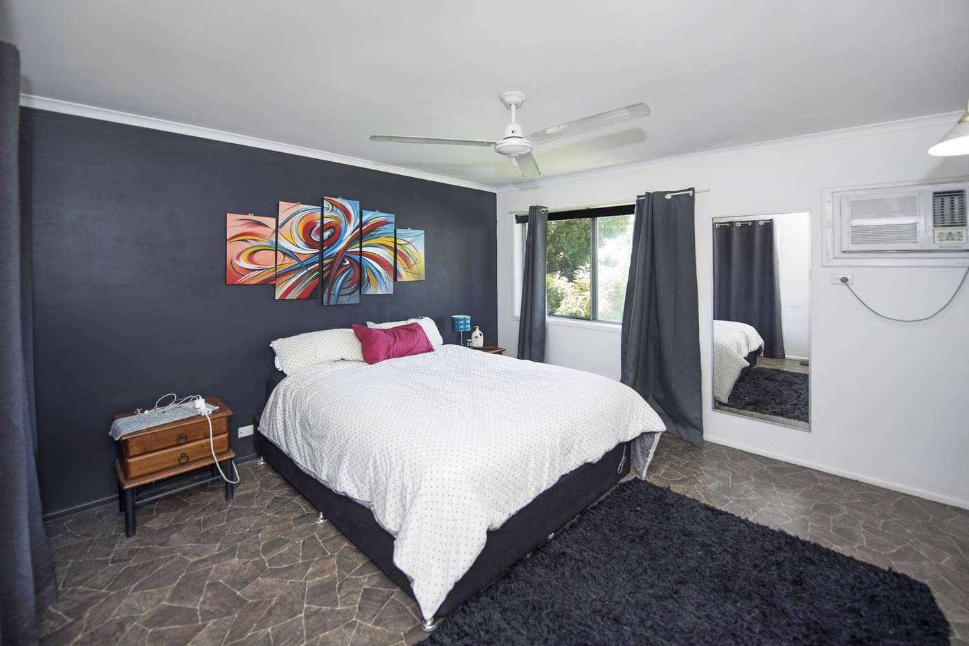 Seventh view of Homely house listing, 6 Holmes Drive, Beaconsfield QLD 4740