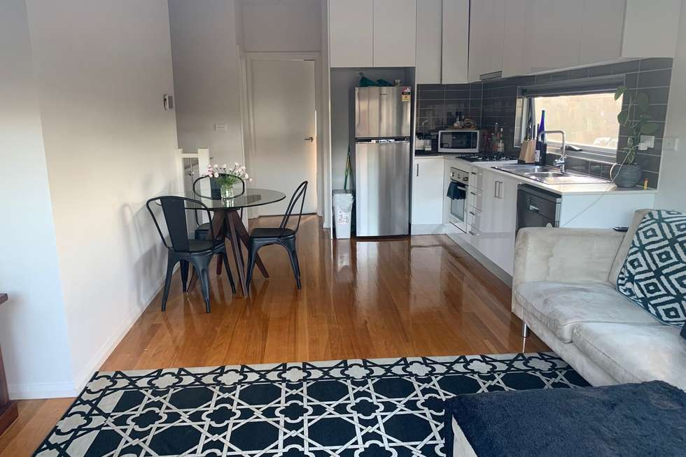 Third view of Homely townhouse listing, 1/57 Parer Road, Airport West VIC 3042