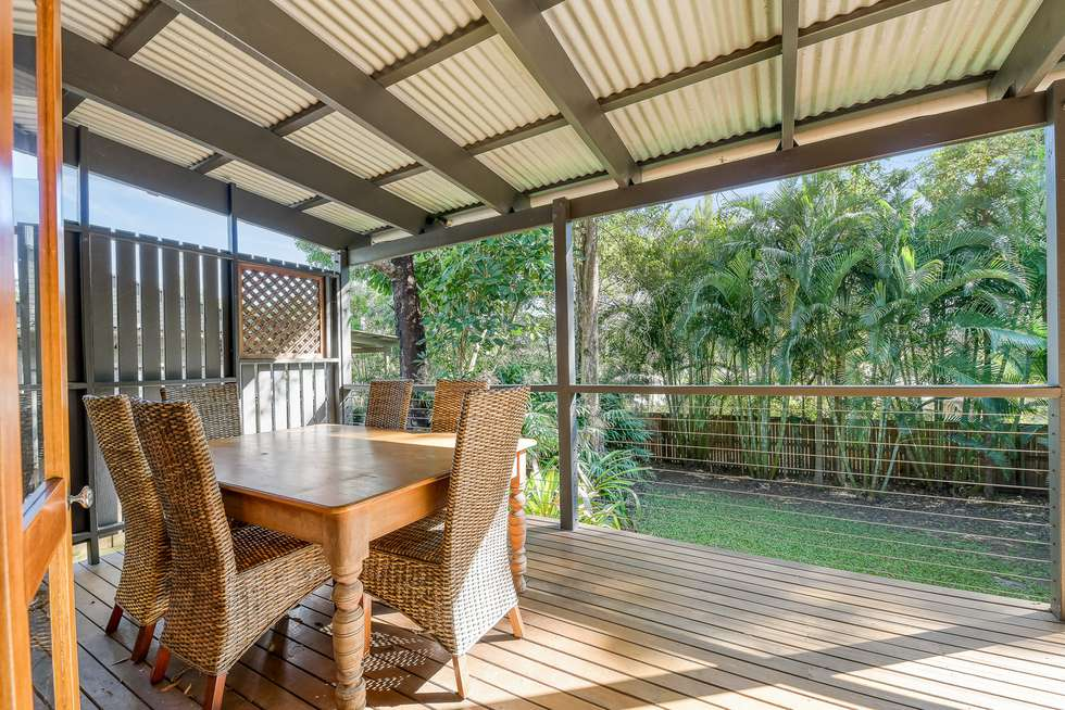 Second view of Homely house listing, 133 Havana Road, Peregian Springs QLD 4573