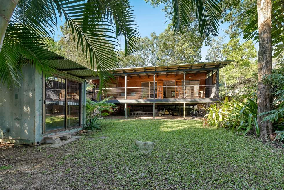 Fifth view of Homely house listing, 133 Havana Road, Peregian Springs QLD 4573