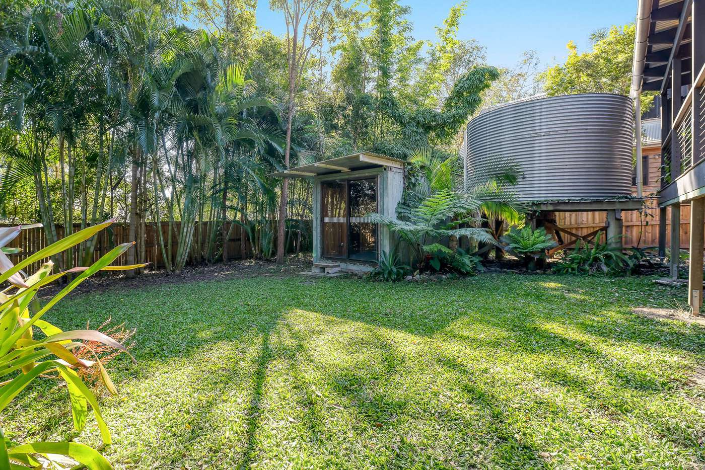 Sixth view of Homely house listing, 133 Havana Road, Peregian Springs QLD 4573
