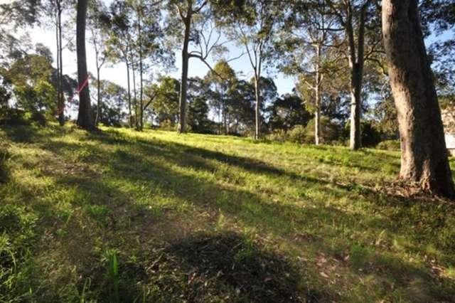 2 Willis Boulevard, Narooma NSW 2546