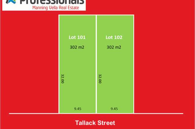 38 Tallack Street, Windsor Gardens SA 5087