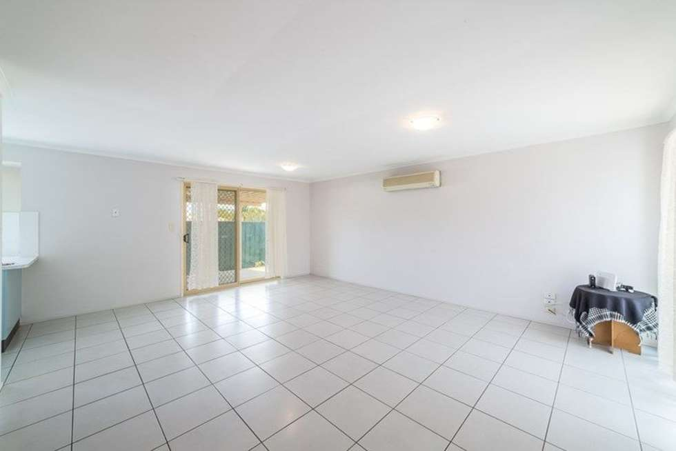 Third view of Homely house listing, 9 Diamantina Street, Hillcrest QLD 4118