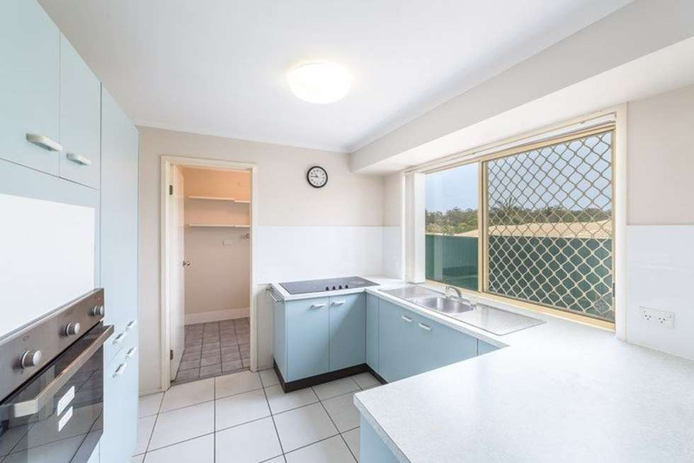 Fourth view of Homely house listing, 9 Diamantina Street, Hillcrest QLD 4118