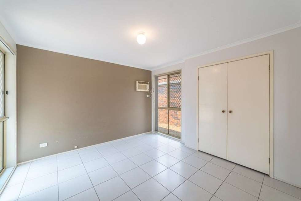 Fifth view of Homely house listing, 9 Diamantina Street, Hillcrest QLD 4118