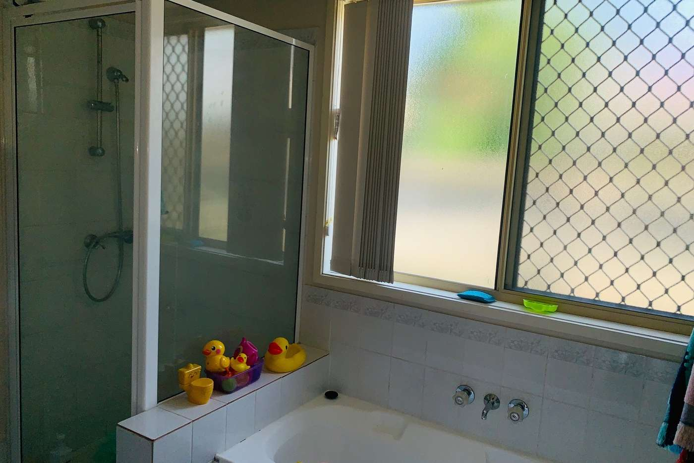 Seventh view of Homely house listing, 9 Diamantina Street, Hillcrest QLD 4118