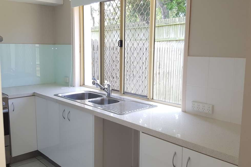 Fifth view of Homely townhouse listing, 16/69 Daw Road, Eight Mile Plains QLD 4113