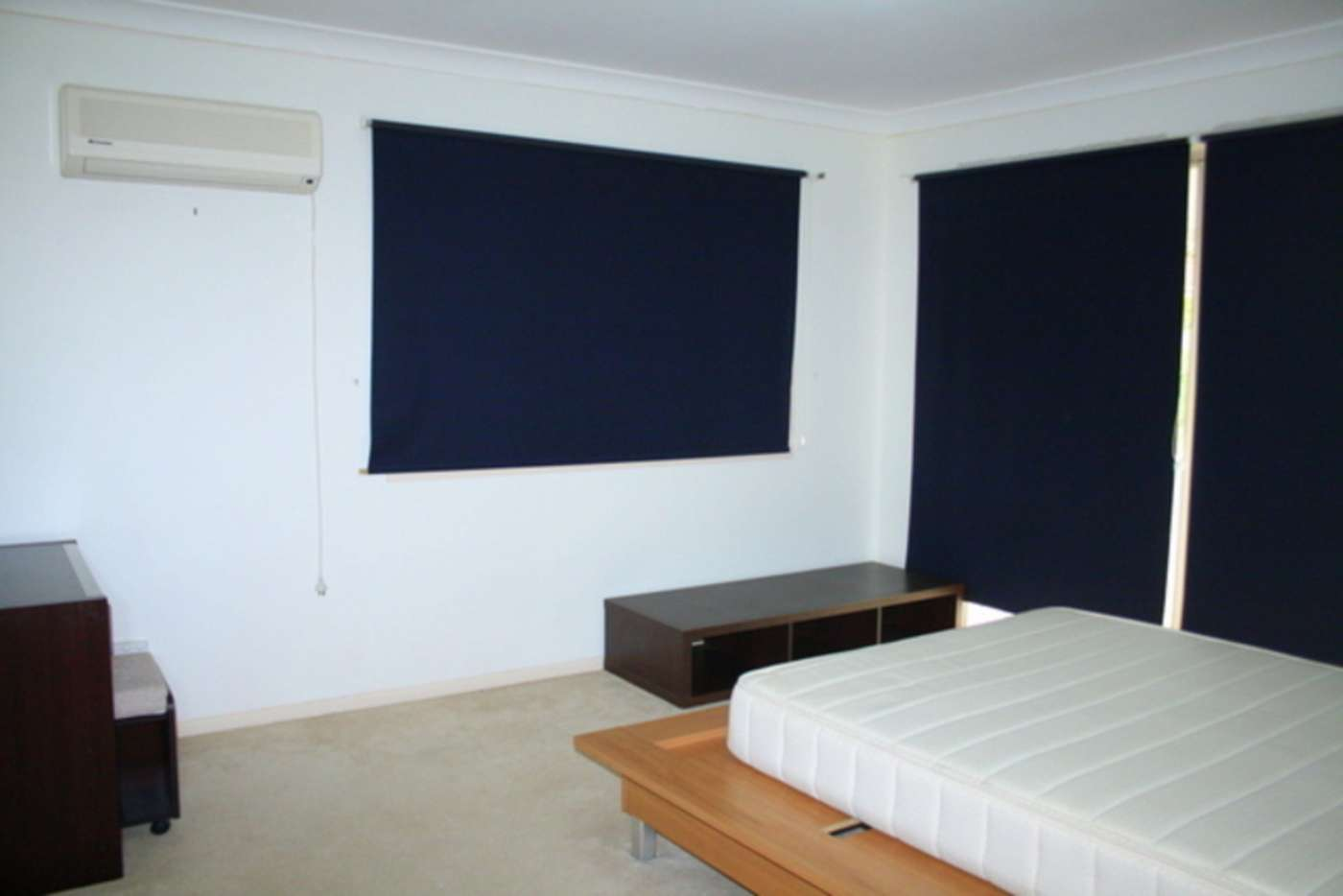 Sixth view of Homely townhouse listing, 16/69 Daw Road, Eight Mile Plains QLD 4113