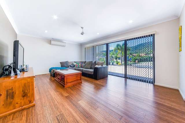 27 Banksia Court, Cannonvale QLD 4802