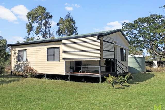 215 Euri Road, Bowen QLD 4805