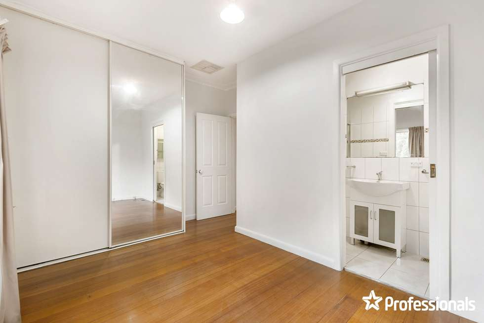 Fourth view of Homely unit listing, 1/196 Lawrence Road, Mount Waverley VIC 3149
