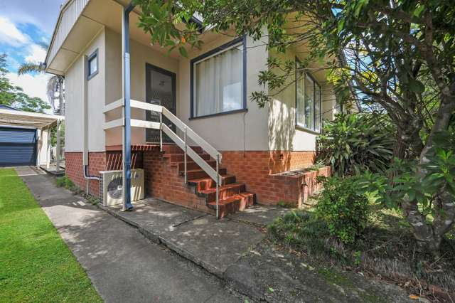 22 Walsh Crescent, North Nowra NSW 2541