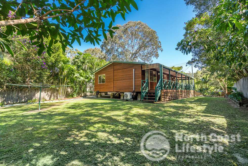 Third view of Homely house listing, 11 Royal Avenue, South Golden Beach NSW 2483