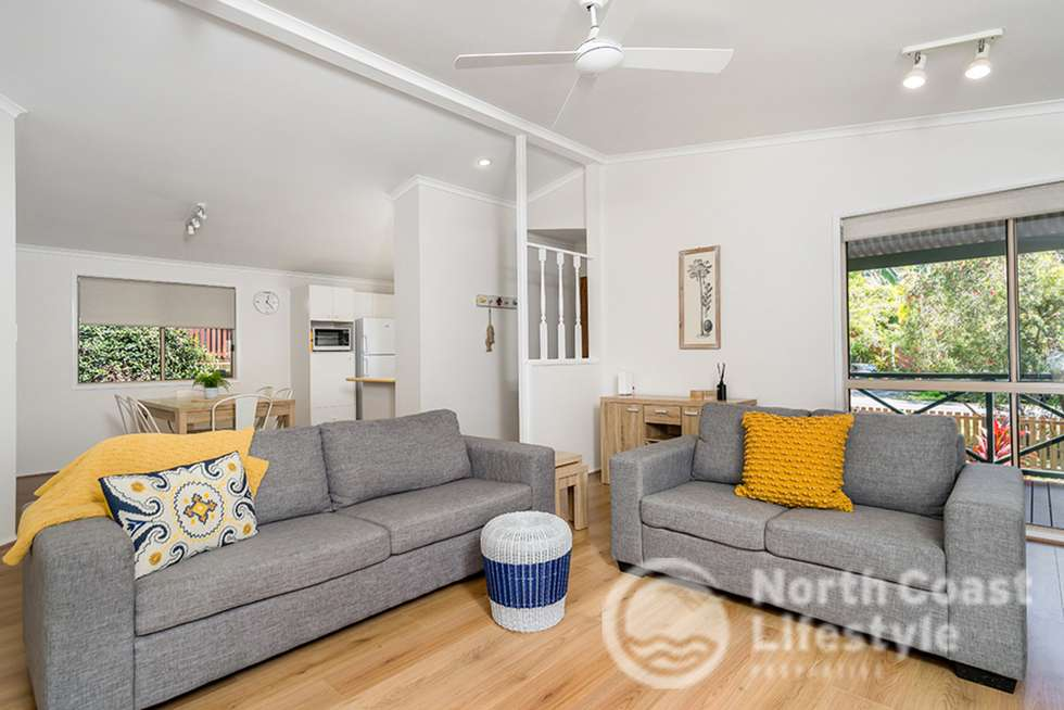 Fourth view of Homely house listing, 11 Royal Avenue, South Golden Beach NSW 2483