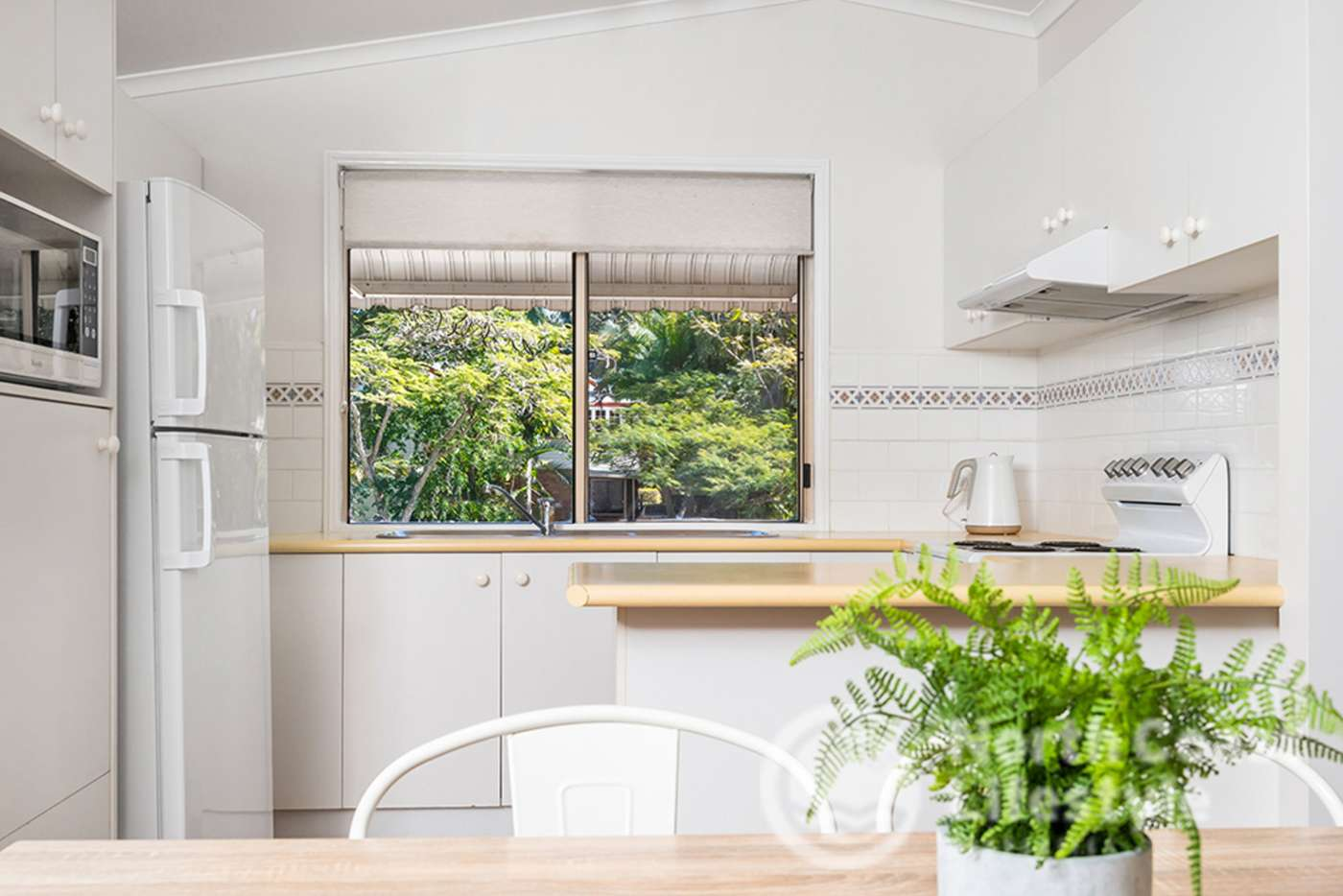 Sixth view of Homely house listing, 11 Royal Avenue, South Golden Beach NSW 2483