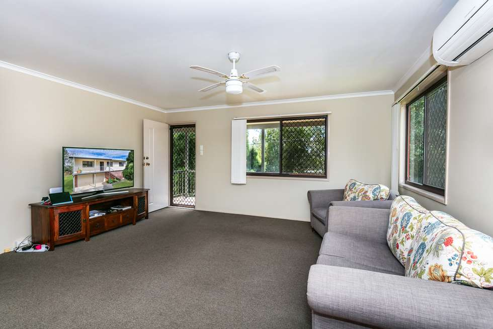 Second view of Homely house listing, 73 Church Road, Bethania QLD 4205
