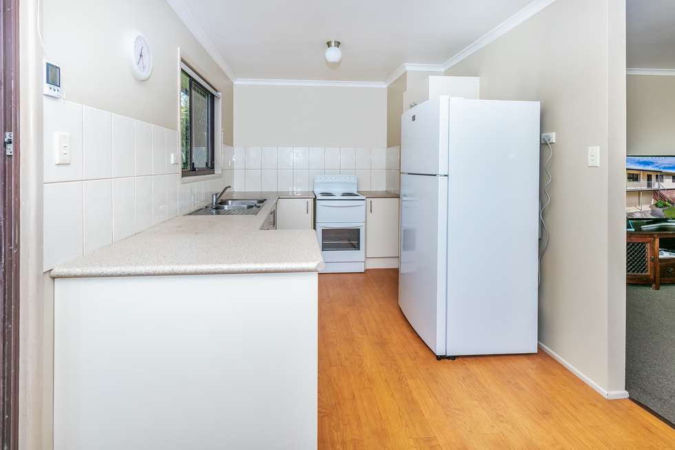 Third view of Homely house listing, 73 Church Road, Bethania QLD 4205