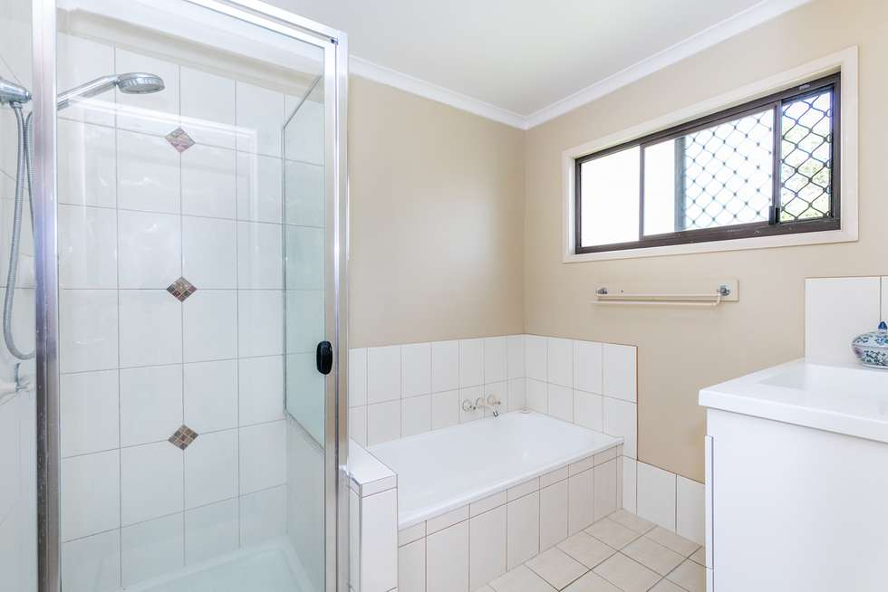 Fourth view of Homely house listing, 73 Church Road, Bethania QLD 4205