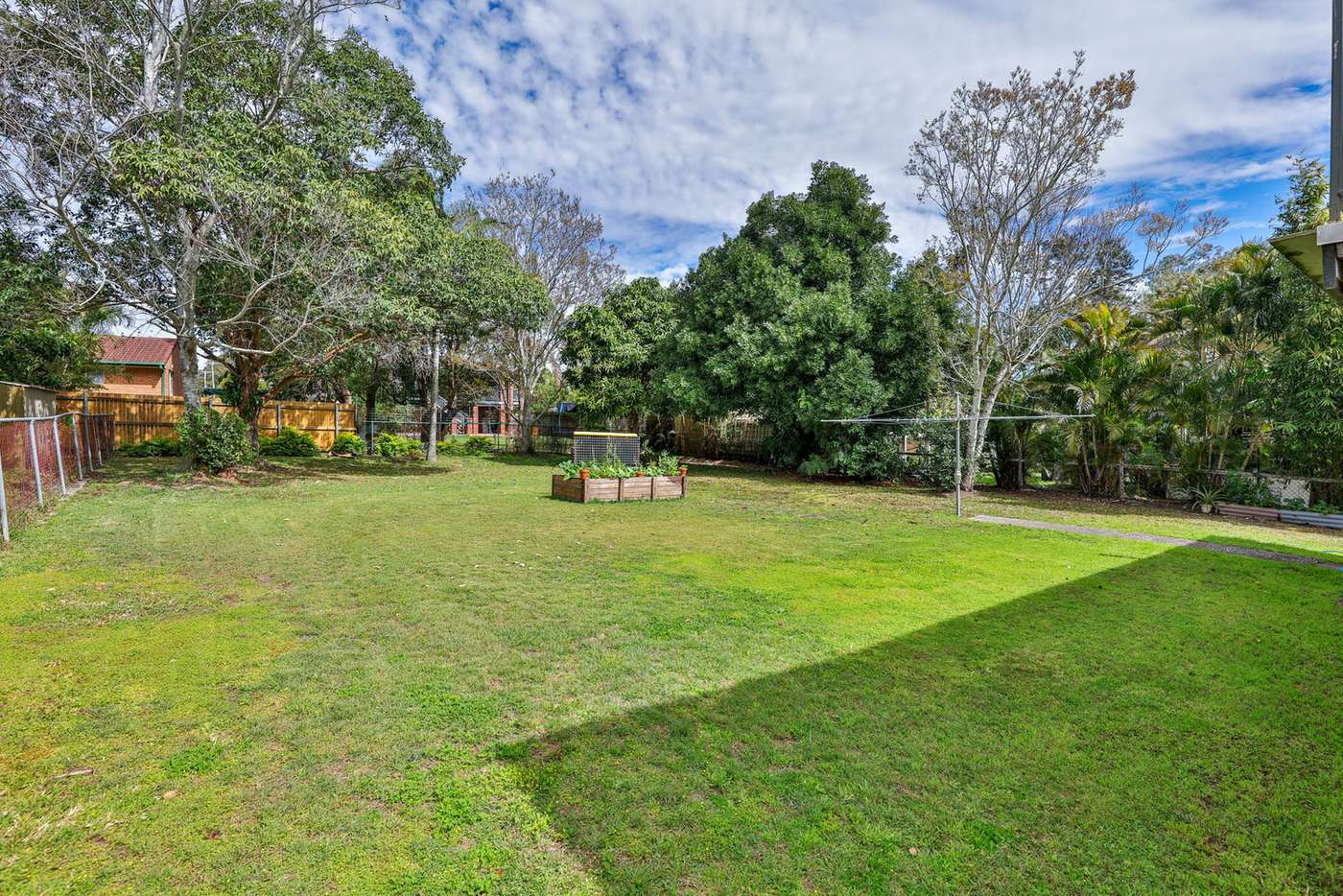 Fifth view of Homely house listing, 73 Church Road, Bethania QLD 4205