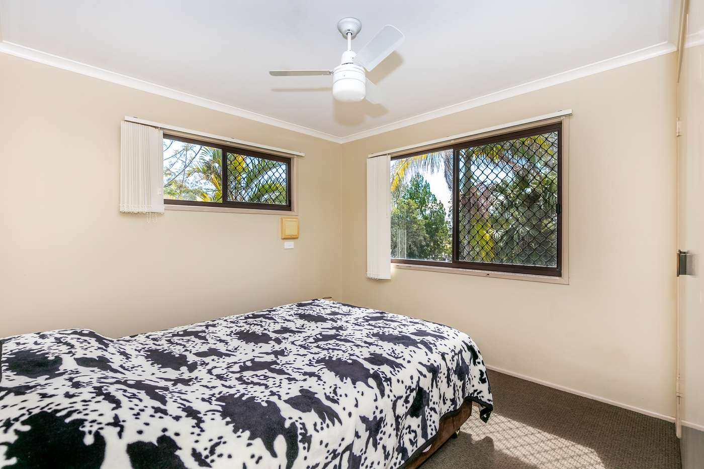 Sixth view of Homely house listing, 73 Church Road, Bethania QLD 4205