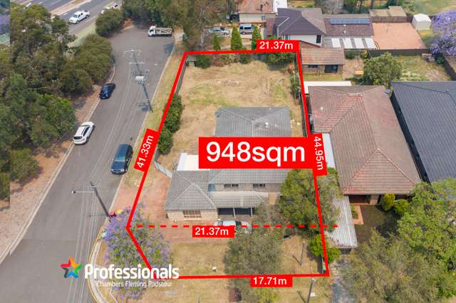 53 Alma Road, Padstow NSW 2211