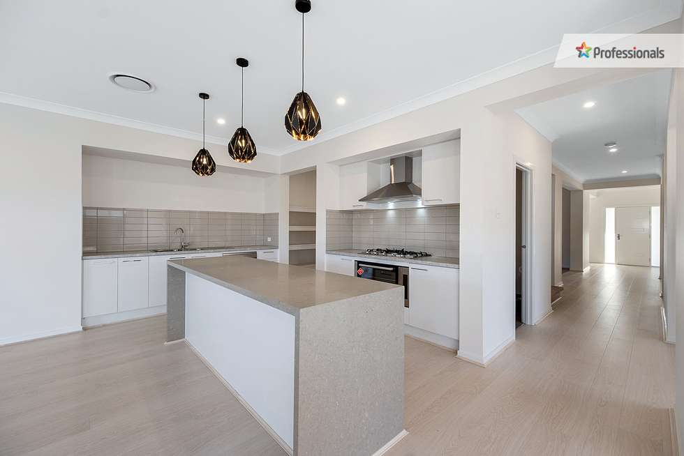 Third view of Homely house listing, 9 Dressage Street, Box Hill NSW 2765