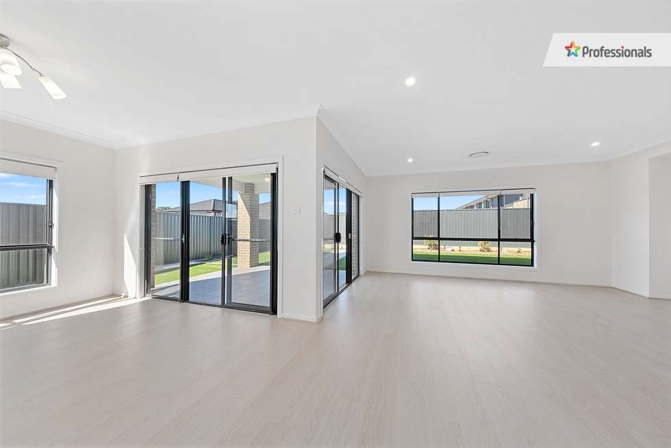 Fourth view of Homely house listing, 9 Dressage Street, Box Hill NSW 2765