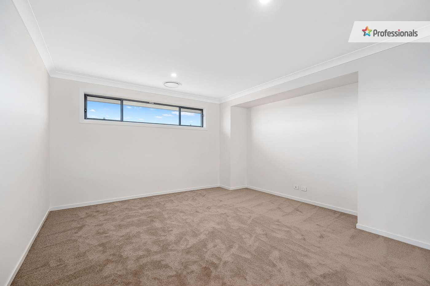 Sixth view of Homely house listing, 9 Dressage Street, Box Hill NSW 2765