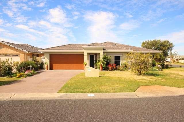 1/25 Amanda Crescent, Forster NSW 2428
