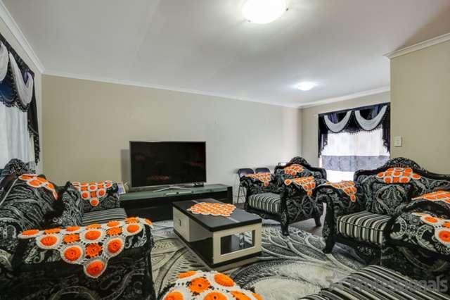 232 Henty Drive, Redbank Plains QLD 4301