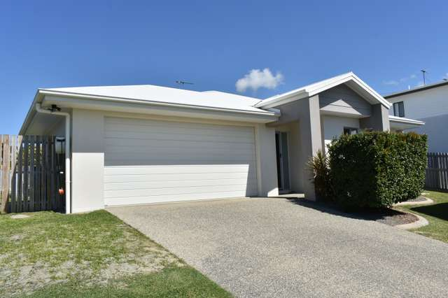25 Halifax Place, Rural View QLD 4740