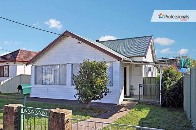 86 Brenan Street, Smithfield NSW 2164