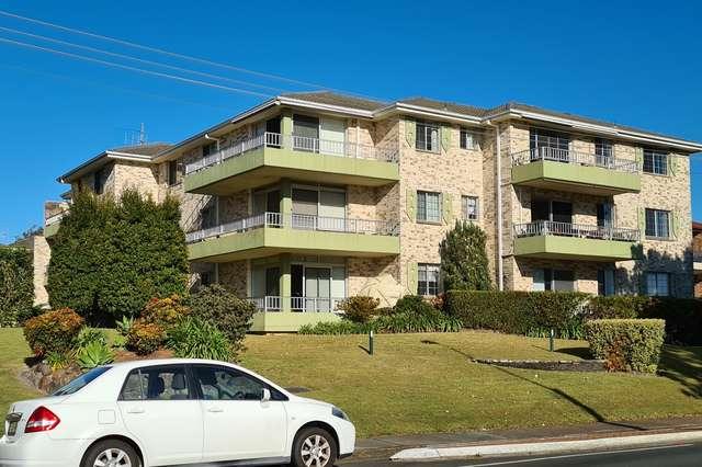 14/68-70 Little Street, Forster NSW 2428