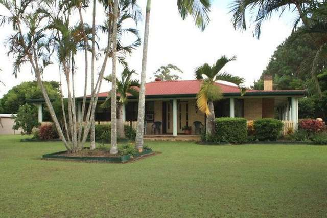 137. Trafalgar Drive, Morayfield QLD 4506