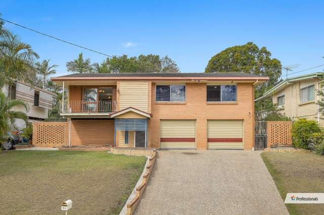 35 Redgrave Street, Stafford Heights QLD 4053