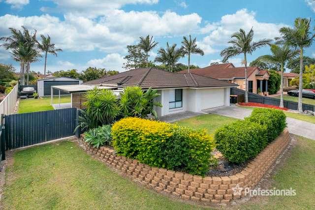 67 Graham Road, Morayfield QLD 4506