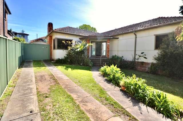 11 Myers Street, Roselands NSW 2196
