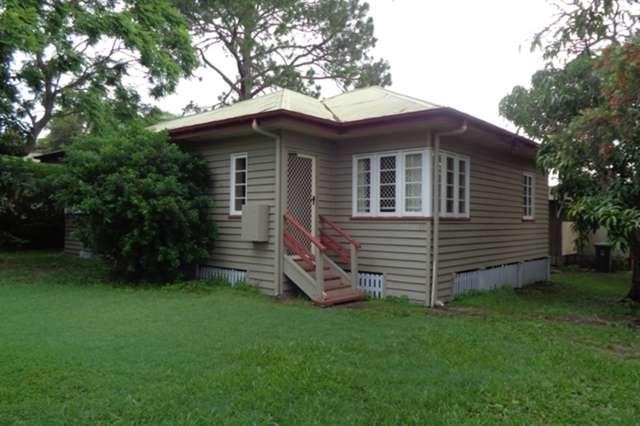 33 Arcadia Crescent, Darra QLD 4076