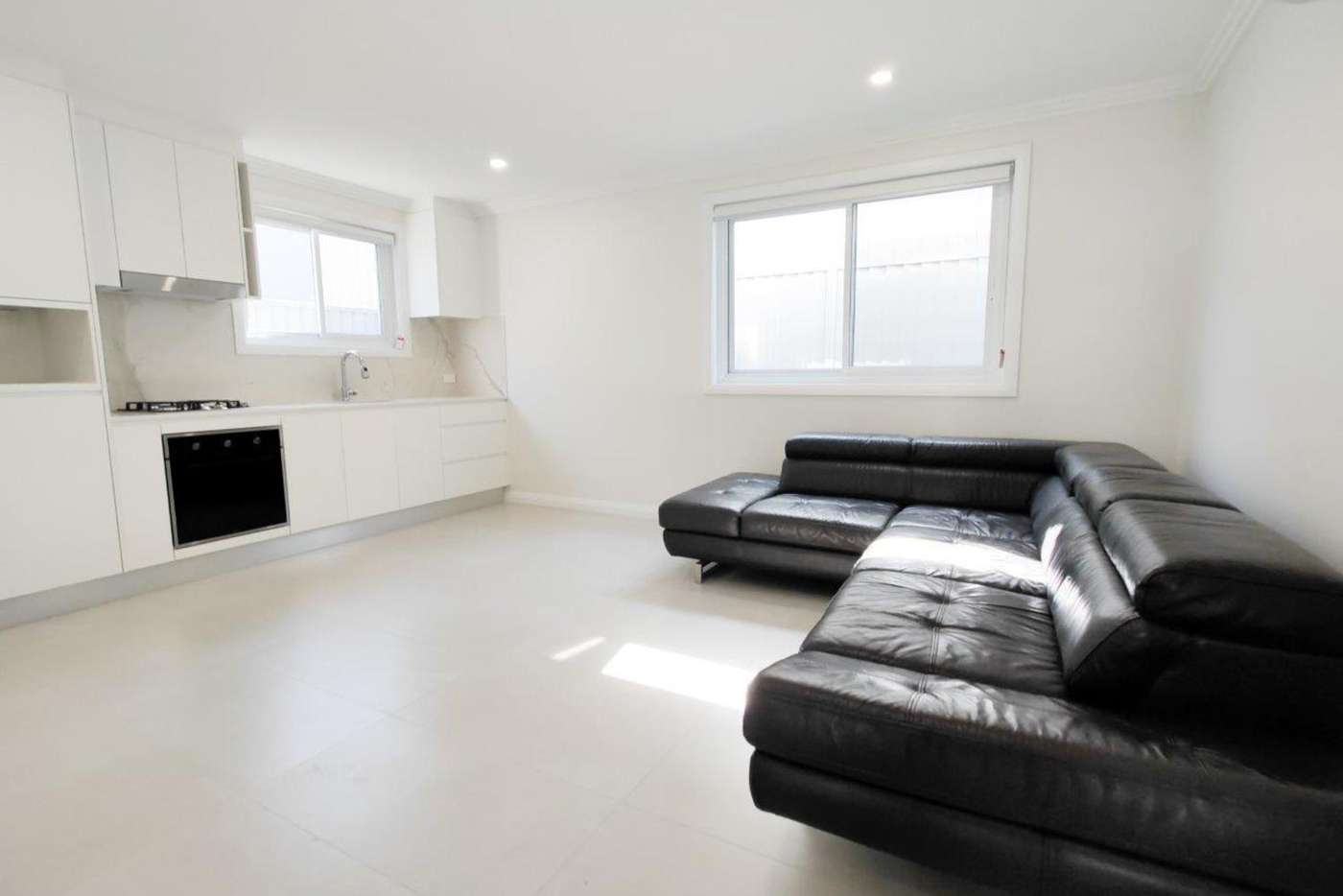 Main view of Homely flat listing, 1/2B Treatt Avenue, Padstow NSW 2211