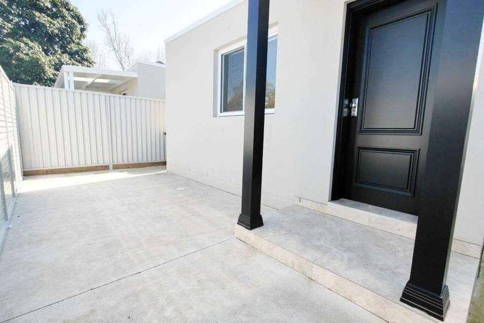 Third view of Homely flat listing, 1/2B Treatt Avenue, Padstow NSW 2211