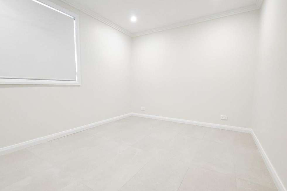 Fourth view of Homely flat listing, 1/2B Treatt Avenue, Padstow NSW 2211