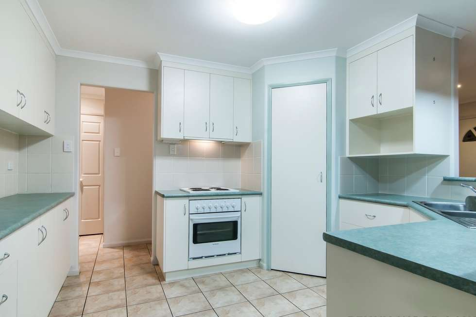 Second view of Homely house listing, 57 Ben Nevis Street, Beaconsfield QLD 4740