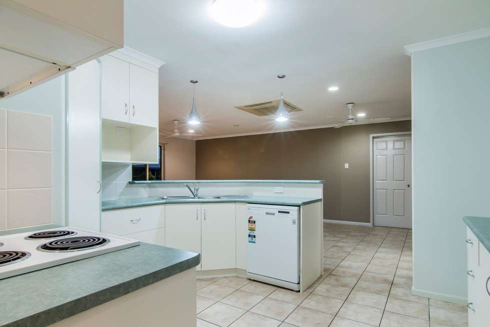 Third view of Homely house listing, 57 Ben Nevis Street, Beaconsfield QLD 4740