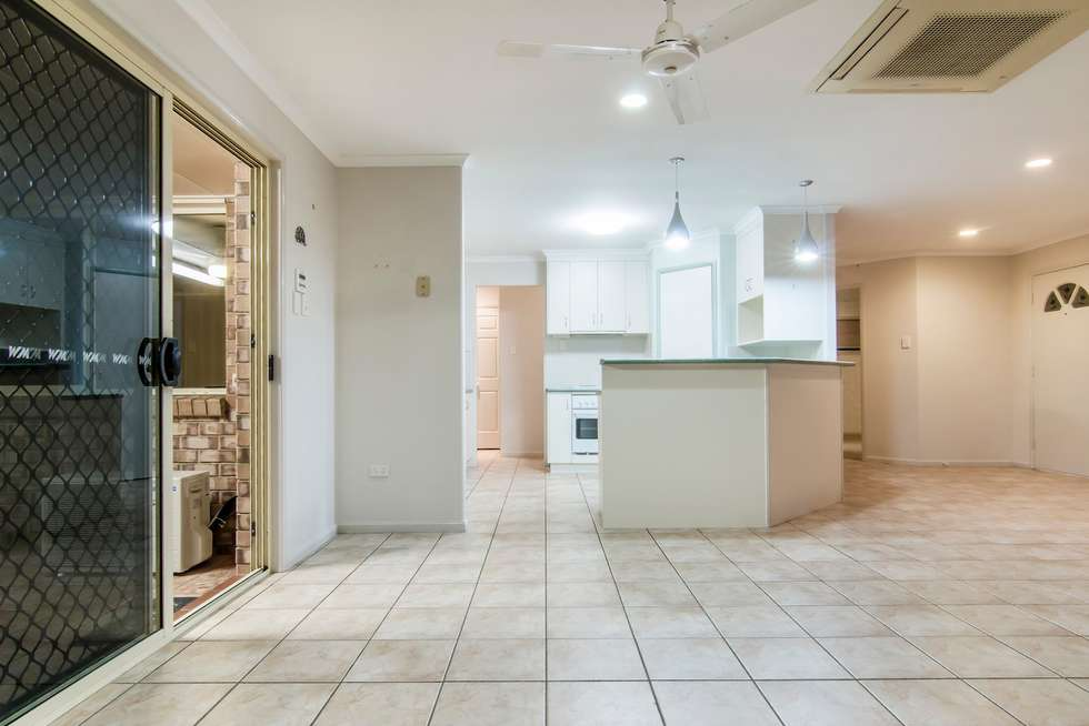 Fourth view of Homely house listing, 57 Ben Nevis Street, Beaconsfield QLD 4740