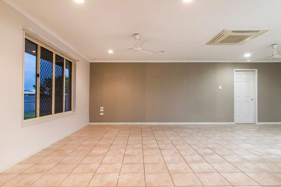 Fifth view of Homely house listing, 57 Ben Nevis Street, Beaconsfield QLD 4740